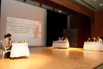 OKUL MÜDÜRÜ - İhlas Koleji'nden Siyer-İ Nebi Yarışması