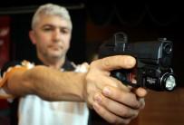 BAĞLAMA - İstihbaratçıların Yeni Silahı Olacak