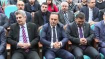 KANDILLI RASATHANESI - Marmara Denizi'ndeki Yer Hareketliliği Yakın Takipte