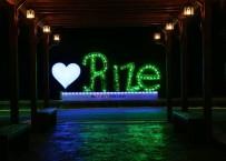 DEĞIRMENDERE - Rize Belediyesinin Projesi Ödül Aldı