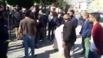 Sinop'taki 'Durağan Olayları' Davası