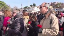PİRİ REİS - 96. Yılında Türk-Yunan Nüfus Mübadelesi Anma Etkinliği