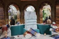 TERMAL TESİS - EMİTT'te 'En İyi Stant Dekoru' Ödülü Esenyurt'a