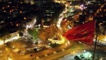 PANORAMA - 'İstiklal Şehri' Müzeleriyle İlgi Görüyor