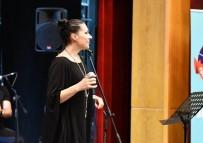 Tunceli'de 'Her Ay Bir Konser' Etkinliği'