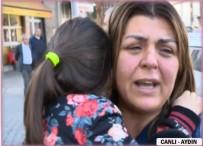 ESRA EROL - 6 Aydır Kaçırılan Çocuğuna 24 Saatte Esra Erol'da Kavuştu