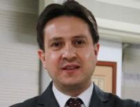 İSTİFA - CHP'den DSP'ye geçişlerle ilgili hamle