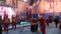 'Cumhur İttifakı 15 Temmuz'da Kuruldu'