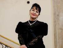 TOPKAPI SARAYI - En uzun süre sahnelenen Türk balesi: Harem