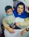 ŞANLIURFA - Eşi Ve Kızı Öldürülen İsmail Güzel Cinayet Gününü Anlattı
