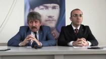 MHP Yalova İl Başkanı Vural'dan 'İttifak' Açıklaması