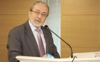 Müftü Öztürk Açıklaması 'En Çok Kur'an Kursu Talebi Var'
