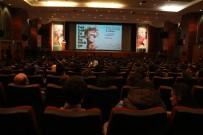 BELGESEL FİLM - 'Palto Film Günleri' başladı