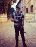DURUŞMA SALONU - 3 Kişiyi Öldüren Polise Ağırlaştırılmış Müebbet