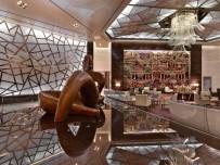 FORBES - Dünyadaki En Seçkin Otelleri Listesine Türk Otel Dahil Oldu
