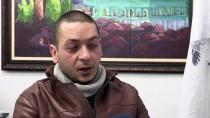 BİLGİSAYAR MÜHENDİSİ - Genç Nesillerin Mescid-İ Aksa'yı Tanıması İçin Oyun Geliştirildi
