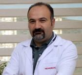 Op. Dr. Çavuş'tan Sağlıklı Bir Gebelik İçin 5 Öneri