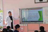ÖĞRETMENLER - STEM Yenilenebilir Enerji Ve Proje Yazma Eğitimi