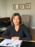 MELTEM CUMBUL - Türkiye'de İsviçre Ticaret Odası Derneği'den Dünya Kadınlar Günü Etkinliği