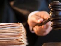 Adalet Bakanı duyurdu: 4 yeni bölge Adliye Mahkemesi kuruluyor