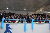 Bakan Soylu Açıklaması 'Mart Ayında 8 Bin Yeni Bekçi Alımına Çıkıyoruz'