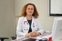 MEDICAL PARK - Çocuklarda Besin Alerjisine Dikkat