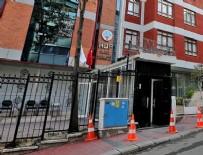 DEMOKRATIK TOPLUM KONGRESI - HDP terör suçlarından mahkemelik isimlerle seçime giriyor