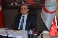 Kırşehir Eğitim Ve Araştırma Hastanesine 5 Uzman Hekim Kadrosu