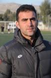 CİZRESPOR - PFDK'dan Cizrespor Teknik Direktörü Yusuf Tokuş'a 3 Maç Ceza