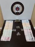 Uyuşturucu Satışı Yapan 6 Kişi Tutuklandı