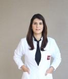 MEDICAL PARK - Zona Hastalığı Konusunda Uzmanlardan Uyarı