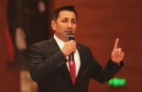 Bozbey Açıklaması '20 Yıl Algı Belediyeciliği Olur Mu?'