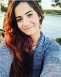 DÖVME - 22 Yaşındaki Genç Hemşireden 40 Gündür Haber Yok