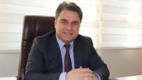Bismil MEM, Yetenek Yarışmasında Türkiye Rekoru Kırdı