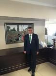 İflası Yaşayan Yatırımcı Yabancı Ortakla Geri Dönüyor