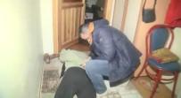 ŞAFAK OPERASYONU - Kocaeli'deki 2 Cinayete Yardım Ve Yataklık Yapan Şahıslara Şafak Operasyonu Açıklaması 9 Gözaltı