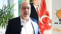 'Önceki Belediye Başkanları Kandil'den İşaret Ediliyordu'