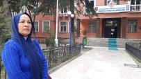 Seçim Kurulu'na Başvurusu Geç Yapılan İYİ Parti Adayı İsyan Etti