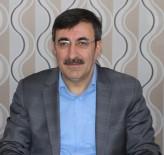 AK Partili Yılmaz Açıklaması 'Kendisini Gizleme Gayreti İçinde Mahcup Olan Bir Yapılanma Görüyoruz'