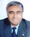 ALİ ŞAHİN - Alaşehirli Doktor 11 Günlük Yaşam Savaşını Kaybetti