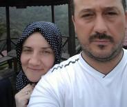 Anne Kızın Hayatını Kaybettiği Kazanın İlk Duruşması Görüldü