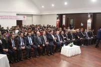Her Cephesiyle Türkiye Muvazenesi Programı