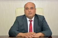 İl Müdürü Karacaköylü Açıklaması '28 Şubat'a Kadar Yapılandırma Devam Edecek'