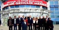 METİN KÜLÜNK - Metin Külünk'ten 'İstanbul' Şiiri