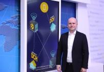Turkcell, Blockchain Çözümlerini Tanıttı
