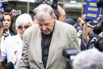 KARDINAL - Vatikan Açıklaması 'Kardinal Pell'in Suçlu Bulunması Haberi Üzücü'