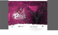 BELGESEL - 12. Uluslararası Kısa Film Festivali Başvuru Tarihleri Belirlendi