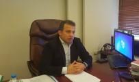 FETHULLAH GÜLEN - Avukat Toprak Açıklaması '15 Temmuz Ve 28 Şubat Darbeleri 'Kardeş Darbeler'dir'