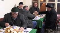 Beypınar Köyünde 'Diriliş' Günü Geleneğe Dönüştü