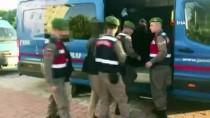 Darbe Girişiminde Çekmeköy Kışlası'ndaki Eylemlere İlişkin Davada 2 Sanığa Hapis
